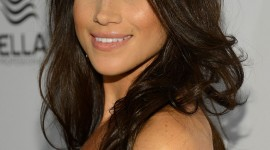 Rachel Meghan Markle Wallpaper For IPhone Free