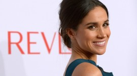 Rachel Meghan Markle Wallpaper Full HD