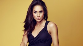Rachel Meghan Markle Wallpaper HD