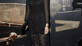 Raquel Cassidy Wallpaper Background