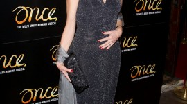 Raquel Cassidy Wallpaper For IPhone 7