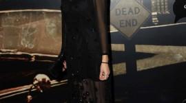 Raquel Cassidy Wallpaper For IPhone Download