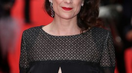 Raquel Cassidy Wallpaper For IPhone Free