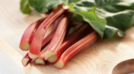 Rhubarb Wallpaper 1080p