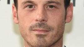 Scoot McNairy Wallpaper For Android