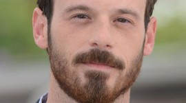 Scoot McNairy Wallpaper For IPhone