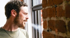 Scoot McNairy Wallpaper For PC
