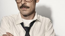 Scoot McNairy Wallpaper Free
