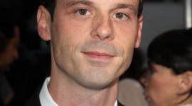 Scoot McNairy Wallpaper Gallery