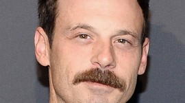 Scoot McNairy Wallpaper High Definition