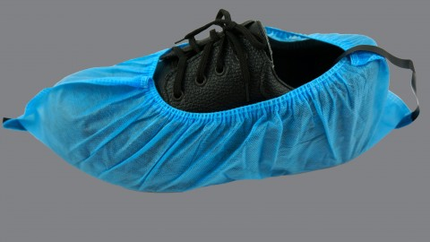 Shoe Covers wallpapers high quality