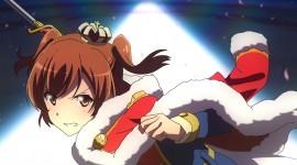 Shoujo Kageki Revue Starlight Image