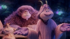 Smallfoot Image Download