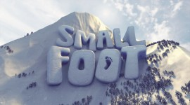 Smallfoot Picture Download