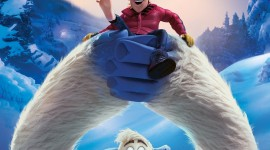 Smallfoot Wallpaper For IPhone