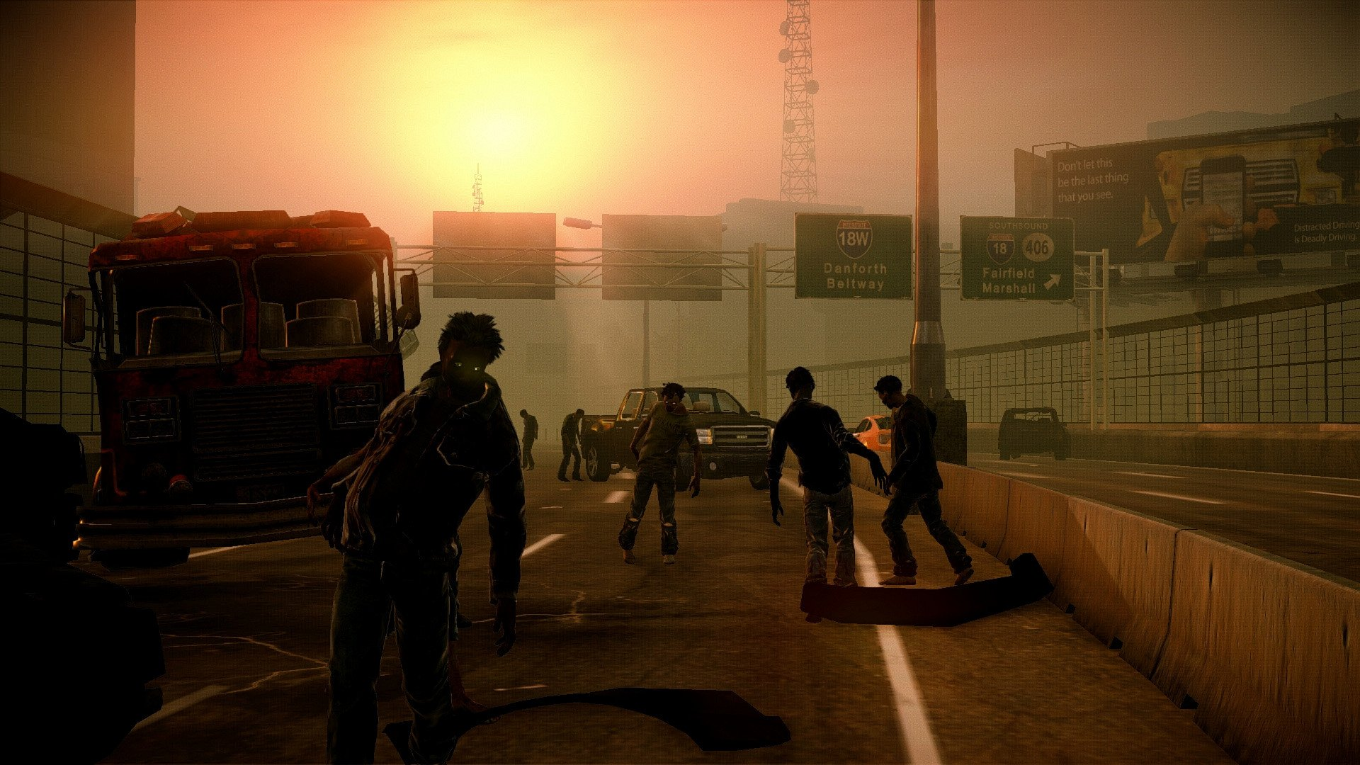 State Of Decay 2 Wallpapers High Quality   Download Free