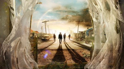 State Of Decay 2 wallpapers high quality