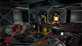 Stationeers Photo Download