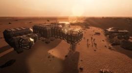 Take On Mars Image#1