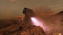 Take On Mars Image#2