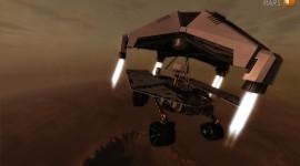 Take On Mars Photo Free