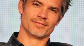 Timothy Olyphant Best Wallpaper