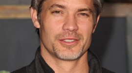 Timothy Olyphant High Quality Wallpaper