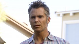 Timothy Olyphant Wallpaper 1080p