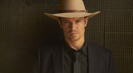 Timothy Olyphant Wallpaper For Desktop