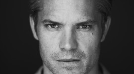 Timothy Olyphant Wallpaper For Mobile