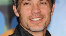 Timothy Olyphant Wallpaper Free