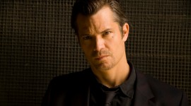 Timothy Olyphant Wallpaper Full HD