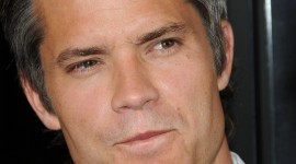 Timothy Olyphant Wallpaper High Definition