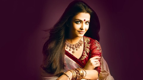 4K Aishwarya Rai wallpapers high quality
