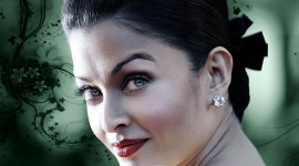 4K Aishwarya Rai Photo Download