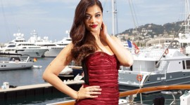 4K Aishwarya Rai Photo Download#1