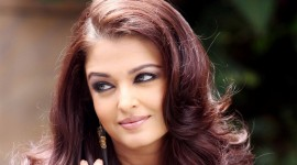 4K Aishwarya Rai Photo Free#1