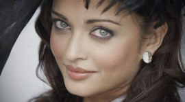 4K Aishwarya Rai Wallpaper 1080p