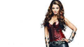 4K Aishwarya Rai Wallpaper Download