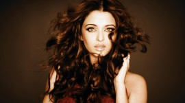 4K Aishwarya Rai Wallpaper For PC