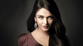 4K Aishwarya Rai Wallpaper Full HD