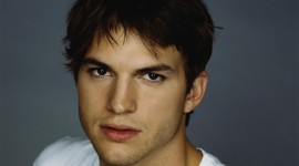 4K Ashton Kutcher Wallpaper Gallery