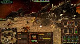 Abatron Game Desktop Wallpaper