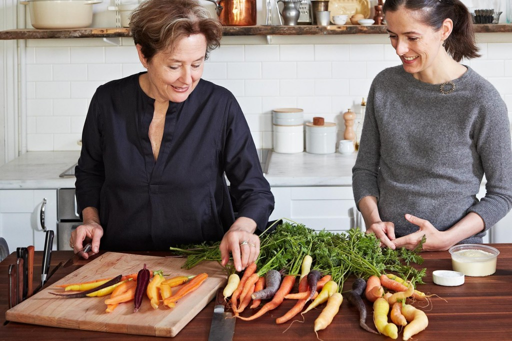 Alice Waters wallpapers HD