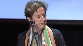 Alice Waters Wallpaper Background