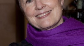 Alice Waters Wallpaper For IPhone Download