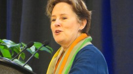 Alice Waters Wallpaper For PC