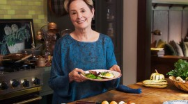 Alice Waters Wallpaper High Definition