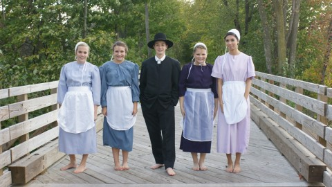Amish wallpapers high quality