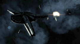 Battlestar Galactica Deadlock Photo Download